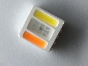 5050RGBWW 五合一灯珠